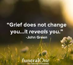 McMullen Funeral Home Inc Funeral Service & Cemetery