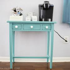 The Beginner s Guide to Annie Sloan Chalk Paint & Wax — the