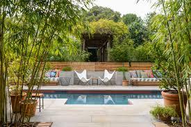 100 Kimber Hotel 18 Best S In Austin Cond Nast Traveler