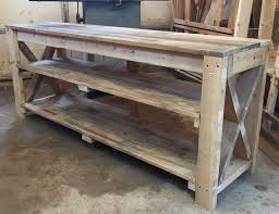 best 25 free woodworking plans ideas on pinterest tic tac toe