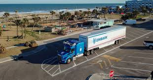 Embark Trucks Self-driving Truck Drives Los Angeles To Jacksonville Lance Truck Camper Rvs For Sale 686 Rvtradercom 2019 Western Star 5700xe Columbus Oh 5001055566 Michigan Trader Welcome Bucket Trucks Used Cars Greenville Pa Gordons Auto Sales Hunting Fding The Value Of A Commercial Tiger General 1950 Chevrolet 6400 Series Xenia 112155048 Us Funding Parking Iniative Tank Transport Driving New Castle School Of Trades Plumber Sues Auctioneer After Truck Shown With Terrorists Cnn