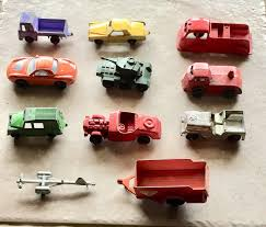 LOT OF VINTAGE Tootsie Toy Diecast Cars Trucks & Race Car & Lesley ... Diecast Pull Back School Bus Truck Novelty Toy Vehicles 2018 Siku 187 Slediecast Car Modeltoy Benz And Die Cast Corgi Foden Dropside Steam Truck 150 Scale Cc206 Versalift Cast 118 124 Pickup Trucks Suv Model My Collection Youtube Vintage Matchbox Diecast Cars Trucks Lot Of 25 Eur 2186 Pclick Ie Leadingstar 1pcs Metal Models Cstruction Tekno Karlmans Scania 143 72985 Diecast Model Truckmo Model Trucks Tufftrucks Australia Ford F250 Pickup Escort Set Redchromedhs Buffalo Road Imports Rosenuersimba Airport Fire Red Fire 1953 Chevy Tow Black Kinsmart 5033d 138