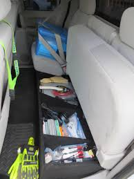 SilveradoSierra.com • How To Build A Under Seat Storage Box : How ... Console Vault Truck And Suv Auto Safe By Chevrolet Silverado 1500 Full Floor 2014 Average Joes Handgun Reviews Vehicle Safeupdated Our Sold Gun Box Trap Shooters Forum Safes Bunker Best Place To Conceal A Handgun Page 26 Ford F150 Amazoncom Duha Under Seat Storage Fits 0914 Applications Combicam Cam Combination Locks Lock
