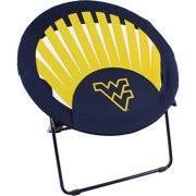 Bunjo Bungee Lounge Chair by 01e65a0f 59f6 4284 885b D1706b60e414 1 187de8349325458a1c0d1b471272a1ca Jpeg Odnwidth U003d180 U0026odnheight U003d180 U0026odnbg U003dffffff