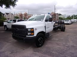 100 Used Chevy Truck For Sale CHEVROLET Commercial S