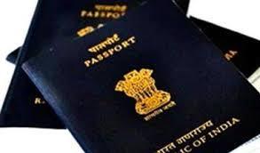 Government announces 149 new Post fice Passport Seva Kendras