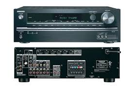 kyo s TX SR333 and HT S3700 S5700 Receivers HTIBs