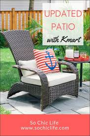 Kmart Couch Covers Au by Furniture Magnificent Kmart Coupons Patio Furniture Kmart