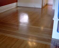 Bona Polish For Laminate Floors by High Gloss Stone Tile And Laminate Floor Polish Carpet Vidalondon