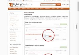 1000 Bulbs Free Shipping Coupon Code / Coupons Washers Cfl Coupon Code 2018 Deals Dyson Vacuum Supercuts Canada 1000 Bulbs Free Shipping Barilla Sauce Coupons Ge Led Christmas Lights Futurebazaar Codes July Lamps Plus Coupons Dm Ausdrucken Freebies Stickers In Las Vegas Ashley Stewart Online 1000bulbscom Home Facebook Wb Mason December Wcco Ding Out Deals