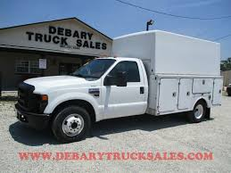 2008 Ford F350, Sanford FL - 5000770047 - CommercialTruckTrader.com Flex Fuel Toyota Tundra Crewmax 57l V8 Ffv For Sale Used Cars Truck Dealership Mesa Apache Junction Phoenix Az 100 Coolest Of Barrettjacksons 2016 Scottsdale Auction Isuzu Trucks In On Buyllsearch Chevy Diesel For Sale In Custom Lifted Stock Vehicles 85022 Street Eats Food Festival Near Golf Homes 9 Sixfigure Chevrolet 2010 Ford F150 4wd Supercrew 145 Platinum At Red Rock