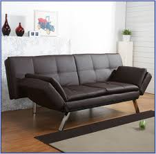 big lots sofa bed inspiration as sofas for sale on modular sofa