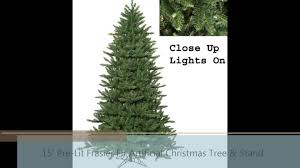 Slim Pre Lit Christmas Tree Canada by Artificial Christmas Trees 12 Ft Most Real Looking Artificial