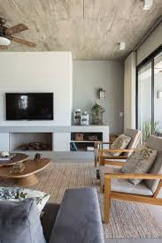 modern living room 2017 living room makeover ideas living room