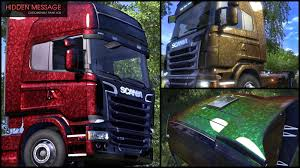 Euro Truck Simulator 2: Flip Paint Designs (2014) Promotional Art ... American Truck Simulator Kenworth T800 Greenish Has A Demo Now Gamewatcher Multiplayer 1 Trucking With Polecat The Very Best Euro 2 Mods Geforce Review Mash Your Motor With Pcworld Demo Mod For Ets Scs Software Vegard Skjefstad Bsimracing Review Polygon Alpha Build 0160 Gameplay Youtube