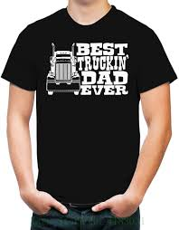Zornick Tees Men's Best Trucking Dad Ever T Shirt Men's High Quality Custom  Printed Tops Hipster Tees Smart Trucking Random Rants And Ramblings About The Now Hiring Class A Cdl Drivers Dick Lavy Why Jb Hunt Is Best Company Good Diet Plan Advantages Of Becoming Truck Driver The Food In St Louis Ampersand Several Fleets Recognized As 2018 Fleet To Drive For Hell Part 13 Series 12 Episode 1 Top Gear Tca Serving Specialized Transportation Needs Of Our Heavy Haul Inrstate Dist Co Pacific Wa