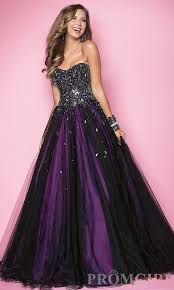 341 best formal wear in shades of purple images on pinterest