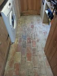 furniture fabulous reclaimed terracotta tiles brick floor floors