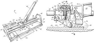 patent us6269994 manual tile cutter google patents