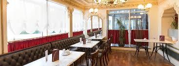wiener kaffeehaus dormero hotel stuttgart
