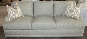 kingsley sofa centerfieldbar com
