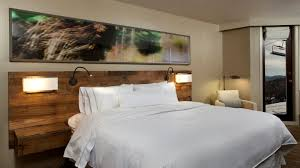 Heavenly Bed Westin by Snowmass Accommodations The Westin Snowmass Resort