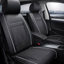 Leather Universal Car Seat Cover!, Car Accessories On Carousell Pu Leather Car Seat Covers For Auto Orange Black 5 Headrests Fia Leatherlite Custom Fit Sharptruckcom Truck Leather Seat Covers Truckleather Dodge Ram Mega Cab Interior Kit Lherseatscom Youtube Mercedes Sec 380 500 560 Beige Upholstery W126 12002 Ford F150 Lariat Supercrew Driver Scania 4series Eco Leather Seat Covers 22003 F250 Perforated Cover 2015 2018 Builtin Belt Compatible 0208 Nissan 350z Genuine Custom Orders