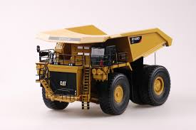 CAT 1:50 Scale MT4400D AC Mining Truck TR30001 - Catmodels.com Cat Mt4400d Ac Ming Truck Imc Models Haul Truck Wikipedia Caterpillar Ad55b Trucks Home Dunia Miniaturku 150 Scale Model 797f Lego Ideas Lego Cat Motorized 125 793f High Line Series Booth Minexpo 2012 University Scale Tr30001 Catmodelscom Rigid Dump Electric Ming And Quarrying 795f Technology Addrses Production Safety Costs