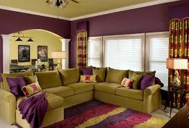 living room awesome brown and teal living room ideas white