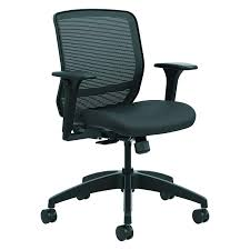 The HON Company HQTMM.Y0.AHIM.CU10.SB HONQTMMY1ACU10 HON QTMMY1ACU10  Quotient Series Mesh Mid-Back Task Chair, Black Centurion Ofm Essentials Collection Racing Style Bonded Leather Gaming Chair Nilkamal Chairs Price In Mumbai Riset Price Playseat Challenge Sitting Down Can Send You To An Early Grave Why Sofas And Your 12 Best 2018 Ohfd01n Formula Series Dxracer Forget Standing Desks Are You Ready Lie Down Work Wired Bion Geatric Office Video Executive Swivel Pu Seat Acer Predator Thronos The Ultimate Game Of Chair V Games Thread 440988043 Start The Game Always On Main Display Unity Forum