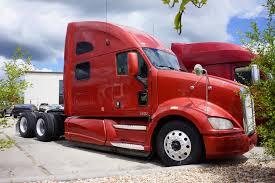 100 Jordan Truck Sales Carrollton Ga NEW AND USED TRUCKS FOR SALE