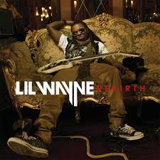 Lil Wayne No Ceilings 2 Album Tracklist by Lil Wayne Music Fanart Fanart Tv