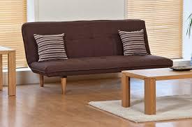 kebo futon sofa bed assembly instructions memsaheb net