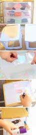 Sterilite Storage Cabinet Grow by Best 25 Plastic Drawers Ideas On Pinterest Decorating Plastic