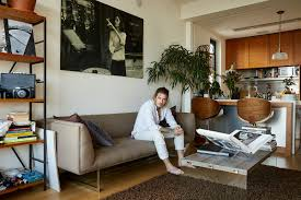 My 1150sqft: Tour Hungarian Tattoo Artist Balazs Bercsenyi's ... My Little Apartment In South Korea Duffelbagspouse Travel Tips Best Price On Home Crown Imperial Court Cameron Organizing 5 Rules For A Small Living Room Nyc Tour Simple Inexpensive Tricks To Make Your Look Sophisticated Design Fresh At Awesome How To Decorate Studio Apartment Decorated By My Interior Designer Mom Youtube Couch Ideas Haute Travels Ldon Chic Mayfair 35 Amazing I Need Cheap Fniture