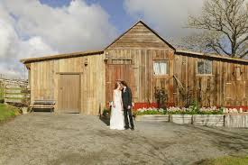 Barn Has Become A Very Popular Choice For Many Brides And Ive Had The Pleasure Of Featuring This Gorgeous Venue In Our Real Wedding Stories