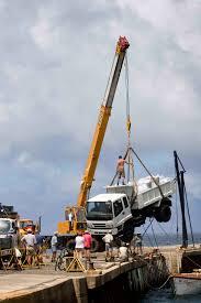 New York Construction Accident Lawyer David Perecman Discusses Crane ...