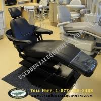 Royal Dental Chair Foot Control by Dental Chairs From A Dec Pelton Crane Belmont Midmark Dentalez And