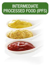 technologie cuisine apia transitube system powder dosing powder transfer dosing of