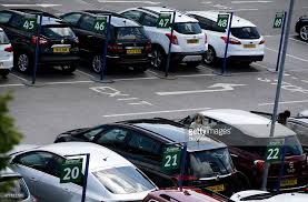 europcar siege europcar hire and vehicles ahead of ipo photos and images