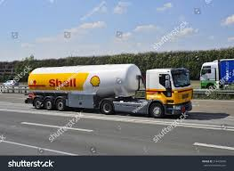 Frankfurtgermany Aug 21shell Oil Truck On Stock Photo 314405696 ... Oil Tanker Truck Simulator Hill Climb Driving Android Apps On Sinotruk Howo Used Fuel For Sale Camion Congo County Denies Exxonmobil Request To Haul By Fjb Services Decal Ys Marketing Inc Tanker Truck Water Oil Service Large Format Print Medford Ma Field Drivers Hgv 5w40 Engine Opie Commercial Oils Tata Indian China Dong Feng 5000gallon 42 Tank For Filejackson Tank Truckjpg Wikimedia Commons
