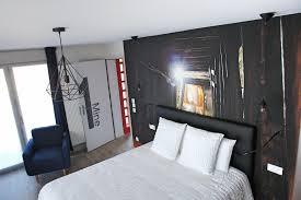 chambre d hote bethune chambres d hôtes la residence des bethunoises chambres d hôtes