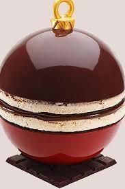 recette de dessert pour noel 126 best desserts de fête images on chocolate