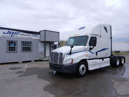 HEAVY DUTY TRUCK SALES, USED TRUCK SALES: Freightliner Truck Sales ... Lease Purchase Trucks Best Of Luxury Gmc Medium Duty Truck Parts Semi Programs 2018 Driving Jobs At Inrstate Distributor Owner Operators Fancing Options Roehl Transport Roehljobs Buy Or A With Bad Credit Finance Trucks Truck Melbourne Commercial Vehicles Apple Leasing 20 New Photo 0 Down Cars And Rent To Own Big Rig Over The Road Heavy Duty Truck Sales Used Trucking Dotline Transportation