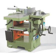 wood planer wood planing machine manufacturers u0026 suppliers