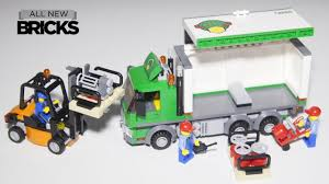 Lego City 60020 Cargo Truck Speed Build | LEGO Videos | Pinterest ... 2017 Tagged Cargo Brickset Lego Set Guide And Database 60183 Heavy Transport City Brickbuilder Australia Lego 60052 Train Cow Crane Truck Forklift Track Remote Search Farmers Delivery Truck Itructions 3221 How To Build A This Is From The Series Amazoncom Toys Games Chima Crocodile Legend Beast Play Set Walmartcom Jangbricks Reviews Mocs Garbage 4432 Terminal Toy Building 60022 Review Future City Cargo Lego Legocity Conceptcar Legoland