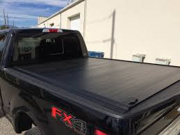 100 Car With Truck Bed RetraxPRO MX Truck Bed Tonneau Cover Road Warrior Racks