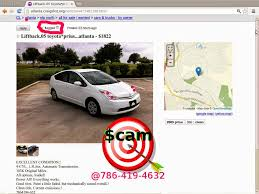CRAIGSLIST SCAM ADS DETECTED 02/27/2014 - Update 2 | Vehicle Scams ... Rental In San Jose 1774 Los Gatos Almaden Rd By Leigh High School Craigslist Santa Bbara Fniture Inspirational Www Craigslist Scam Ads Dected 02272014 Update 2 Vehicle Scams Alburque Cars Of Wrecked Jeep On Ebay Restoration Trucks For Sale In Ga New Car Release Date 1920 20 Photo El Paso And Coupons Sale Bonkers Quincy Il Elegant Tx Craiglist Classic Unique Las Vegas And Angeles California You Can Usually