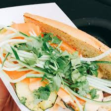 Banh Mi! - Yelp Laura Cox Food Truck Friday Vtm Koken At The Festivals Foodtruck Banh Mi Gastro Bits Hoangies On Wheels Home Chief Brodys Ct From Vtnomies Gourmet Cafe Atlanta Ga Time Redneck Rambles Bnh M Boooth Eehbanhmi Twitter Mamieggroll Mamis Truck Inspired Vietnamese Sandwich Vendors Old Hickory Ctennial The Peached Tortilla Serves Up Peachy Keen Favourites Like Taco Bbq Tiger Rolls 156 Photos 23 Reviews Bbc Travel La Food Revival