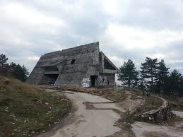 total siege sarajevo siege tour viabosnia eu